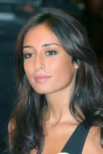 image gallery sicilian models